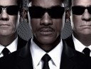 men_in_black3
