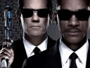 men_in_black4