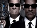 men_in_black5