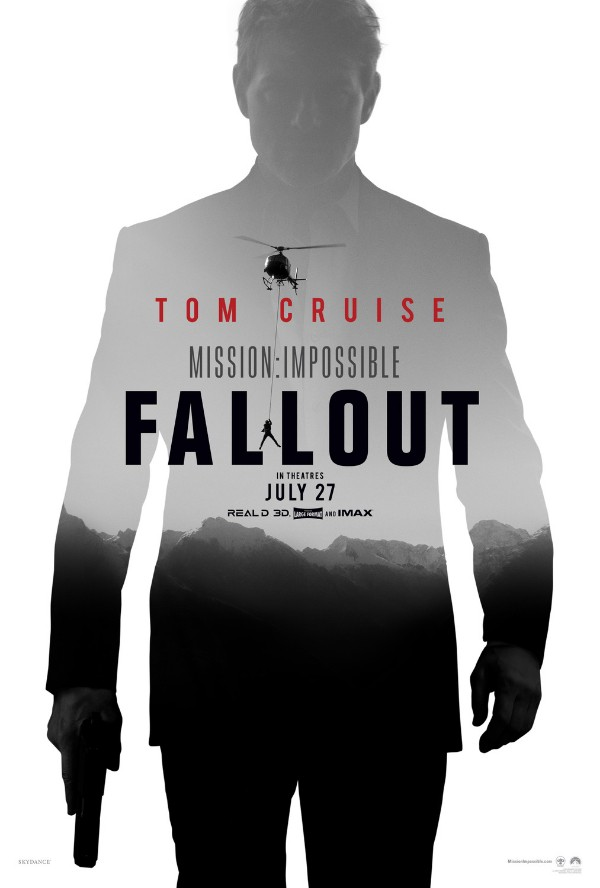 mission_impossible__fallout_1
