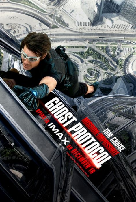 mission_impossible_ghost_protocol_ver2