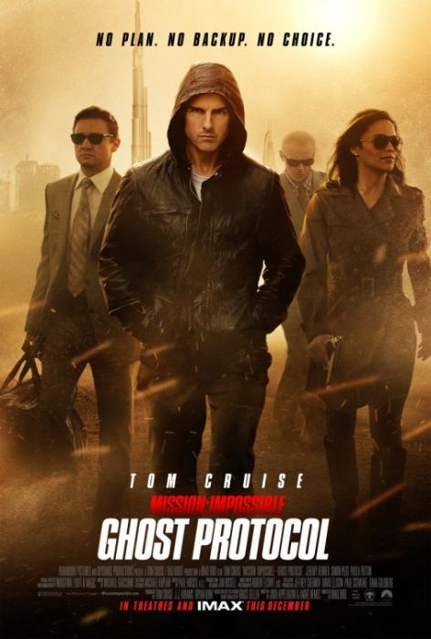mission_impossible_ghost_protocol_ver3