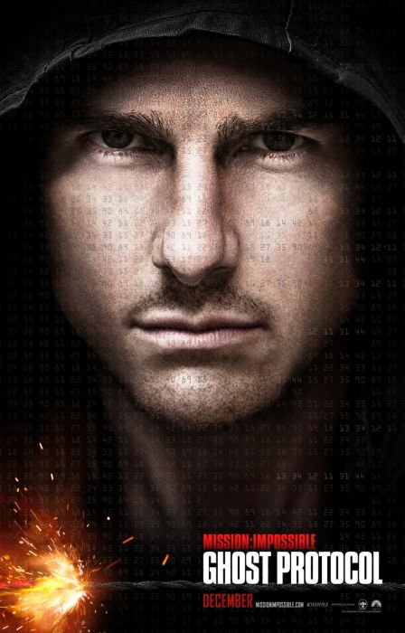 mission_impossible_ghost_protocol_xlg