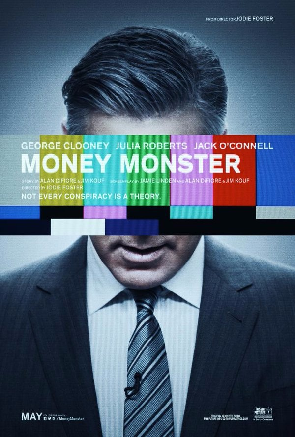 moneymonster_1