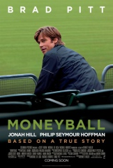 moneyball_ver2_xlg