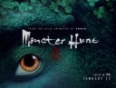 monster_hunt_3