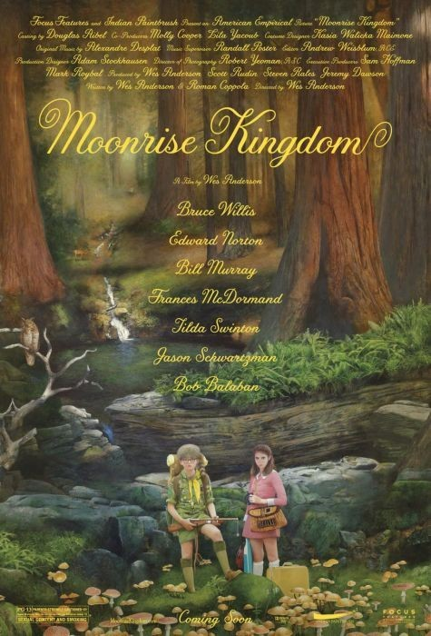 moonrise_kingdom1