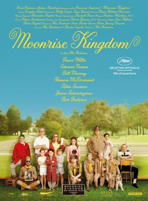 moonrise_kingdom2