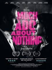 much_ado_about_nothing_1