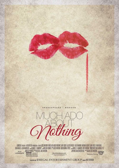 much_ado_about_nothing_3-jpg