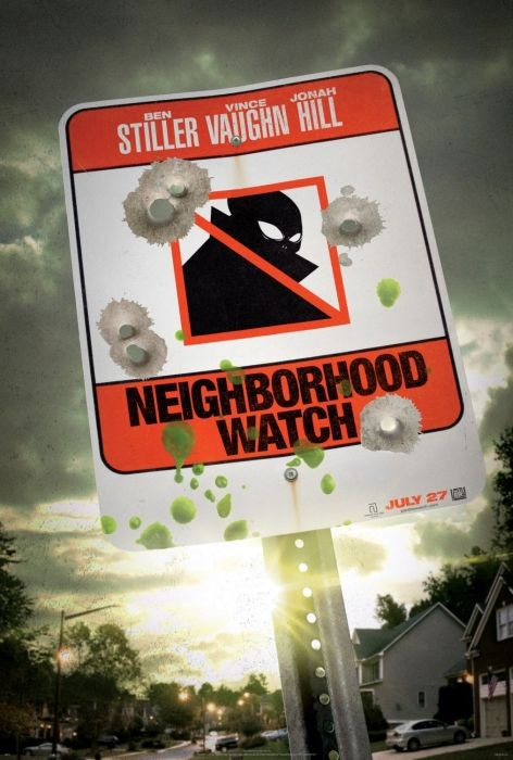 neighborhood_watch1