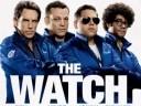 neighborhood_watch_3