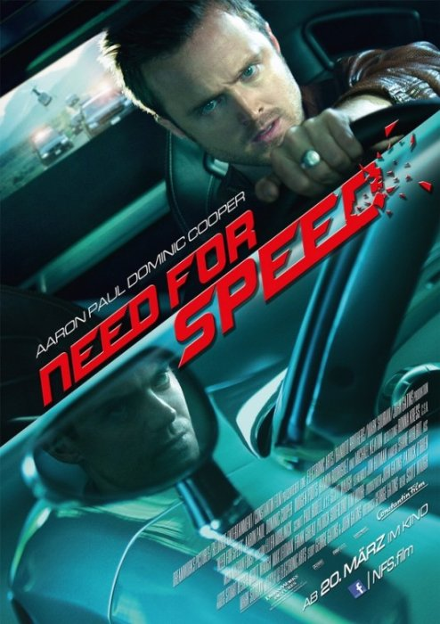 need-for-speed_2