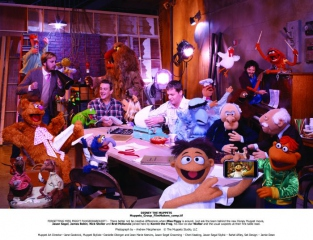 Muppets_Group_FilmMakers_comp.tif