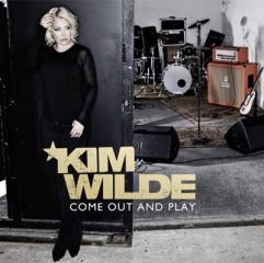 LAOD_KimWilde_PM1doc