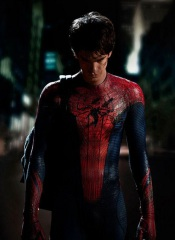 first-image-of-andrew-garfield-as-spider-man-online-470-75