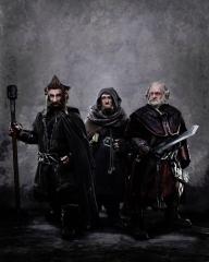 hobbitzwerge