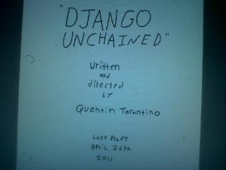 tarantino-western-script