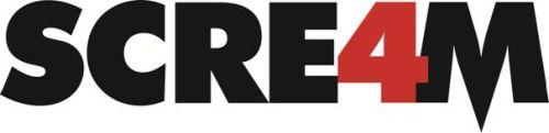 """SCREAM 4"": Drei Filmausschnitte zum Horror-Kult"