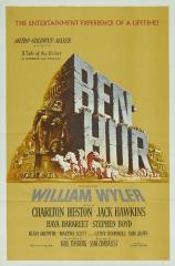 ben_hur_poster