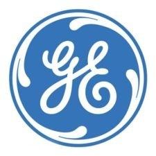 general-electric-logo