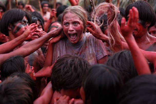 green-inferno_pic