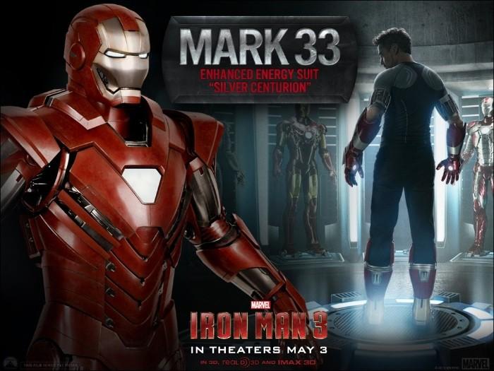 iron_man_3_suit1