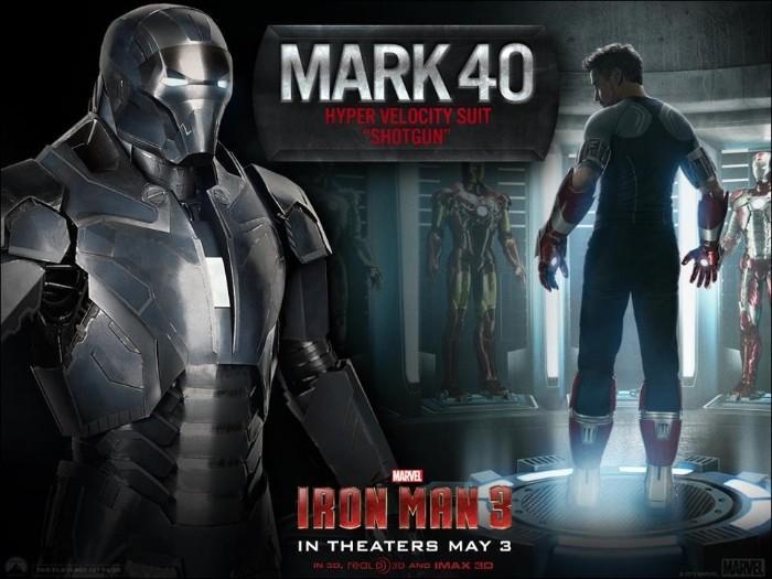 iron_man_3_suit2