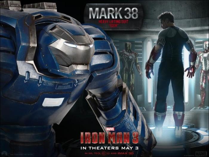 iron_man_3_suit4