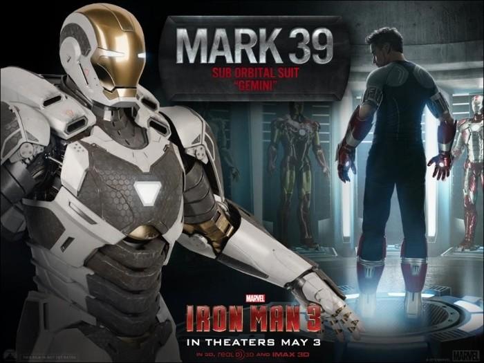 iron_man_3_suit5