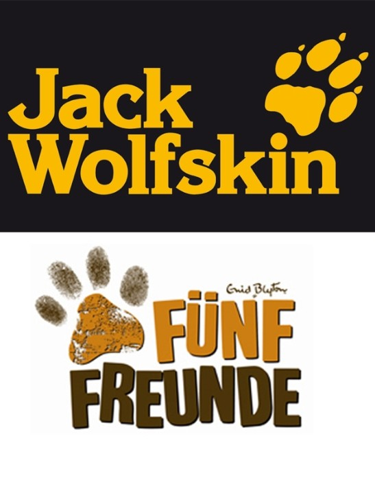 jackwolfskinfuenffreunde