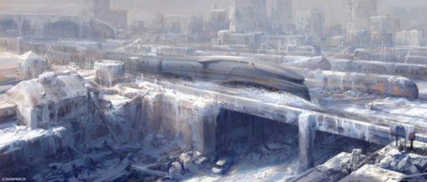 snowpiercer4