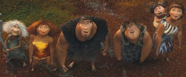 thecroods1