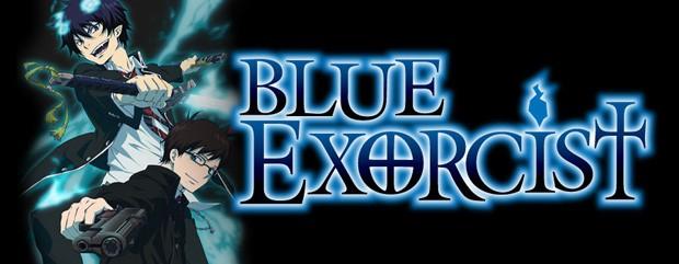 blueexorcistdvd