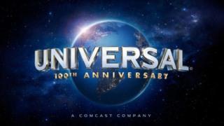 universal-100-anniversary