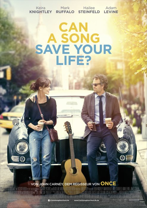 can-a-song-save-your-life