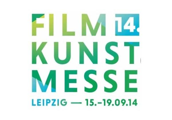 filmkunstmesseleipzig14