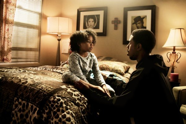 fruitvale_station_05