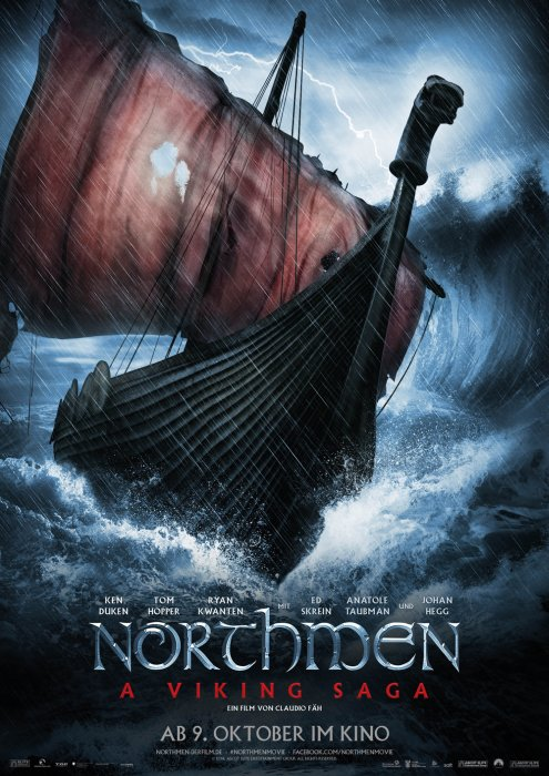 northmen_teaserplakat
