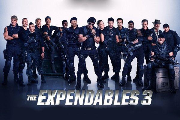 theexpendables3_gewinnspiel