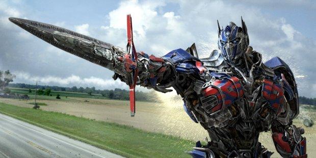 transformers3