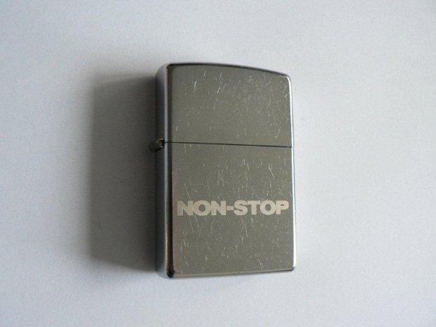 zippo_non-stop-2