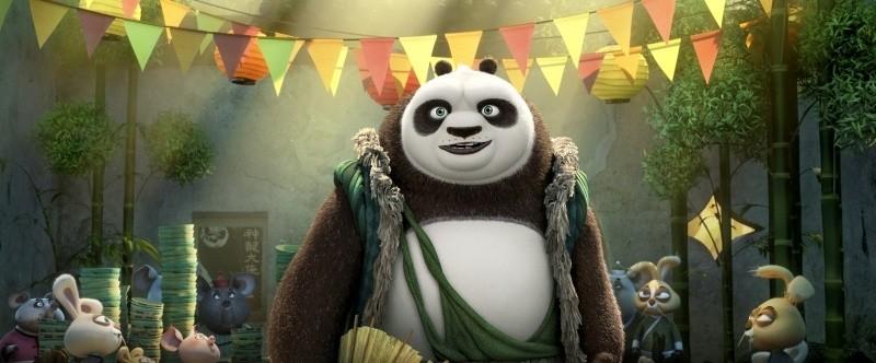 kung-fu-panda-3_1