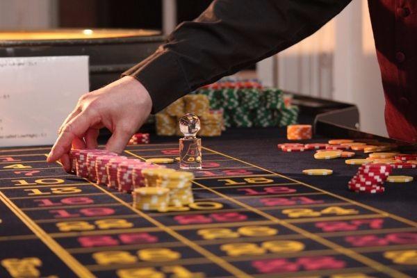 casino_werbebanner_1