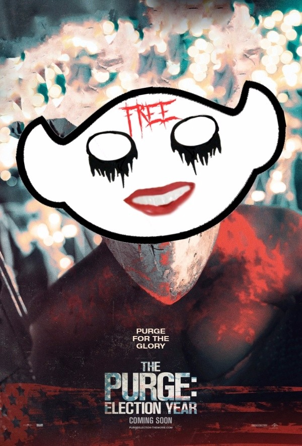 purge_maske