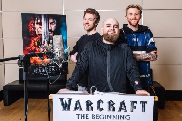 warcraft_apecrime