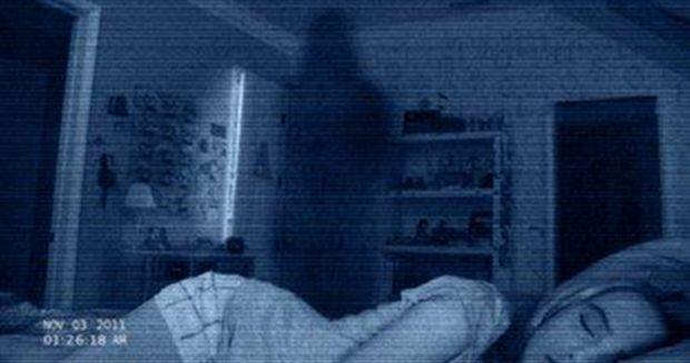 paranormalactivity-4