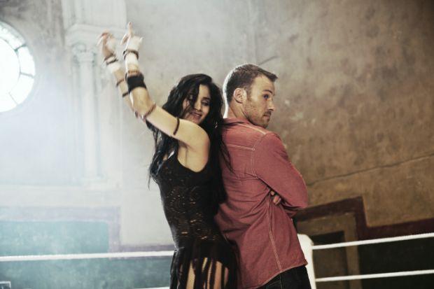 streetdance2szenenbild
