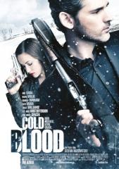 coldbloodposter