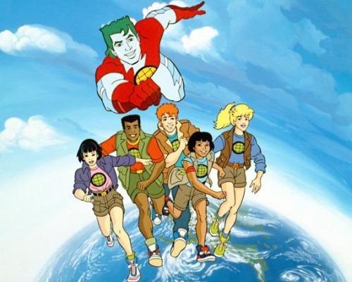 captain_planet